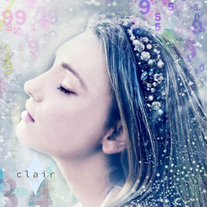 Numerology Color サムネイル